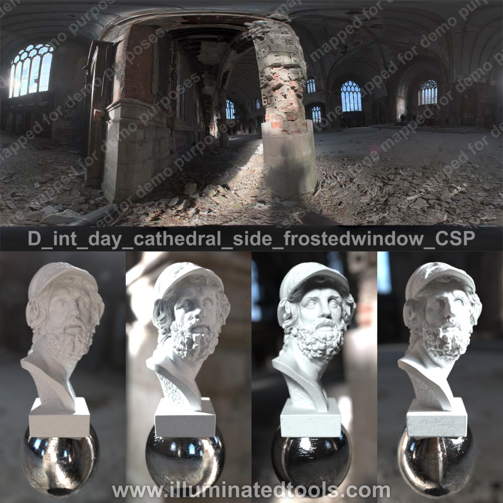 D int day cathedral side frostedwindow CSP