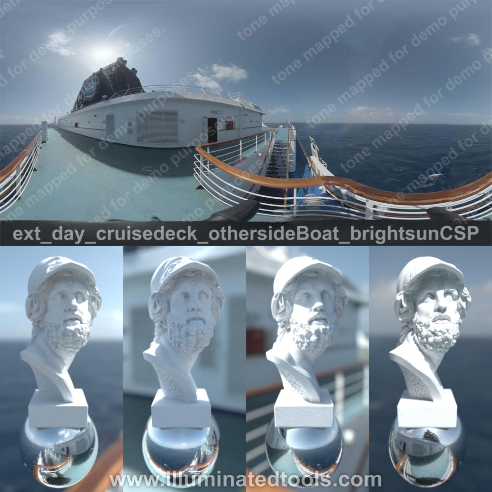 ext day cruisedeck othersideBoat brightsunCSP