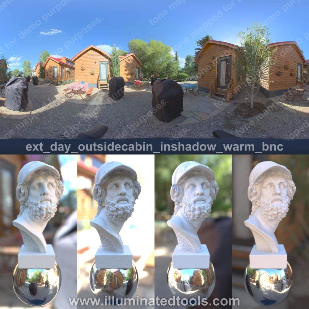ext day outsidecabin inshadow warm bnc