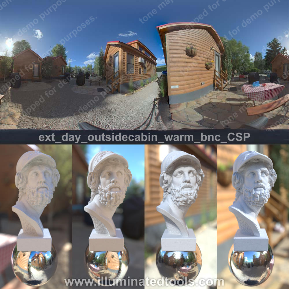 ext day outsidecabin warm bnc CSP