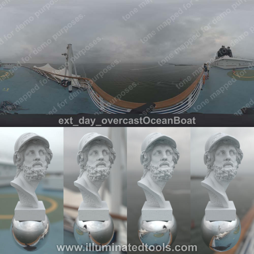 ext day overcastOceanBoat
