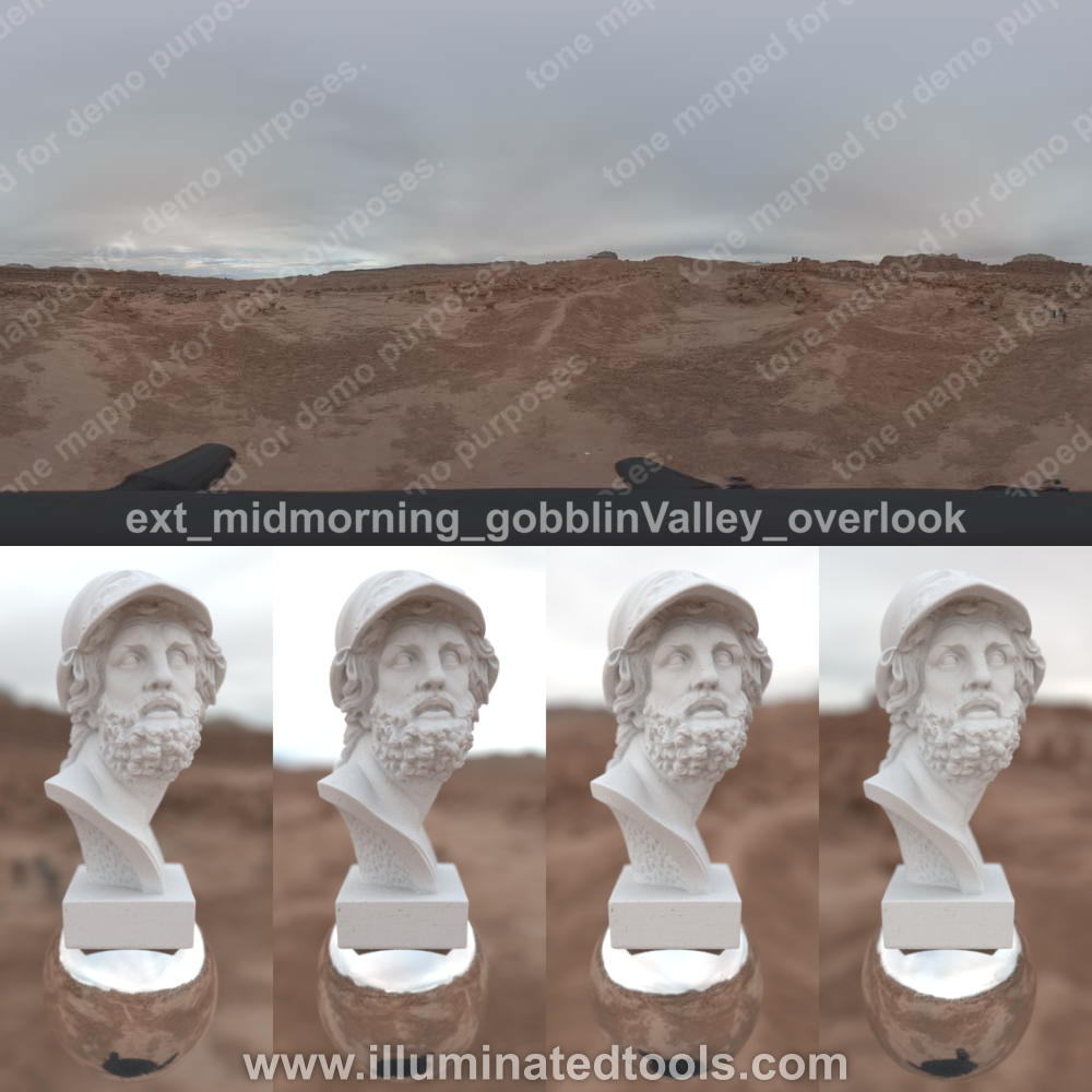 ext midmorning gobblinValley overlook