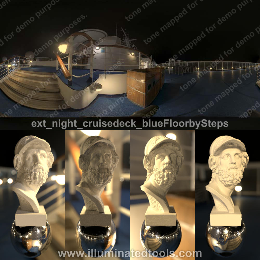 ext night cruisedeck blueFloorbySteps