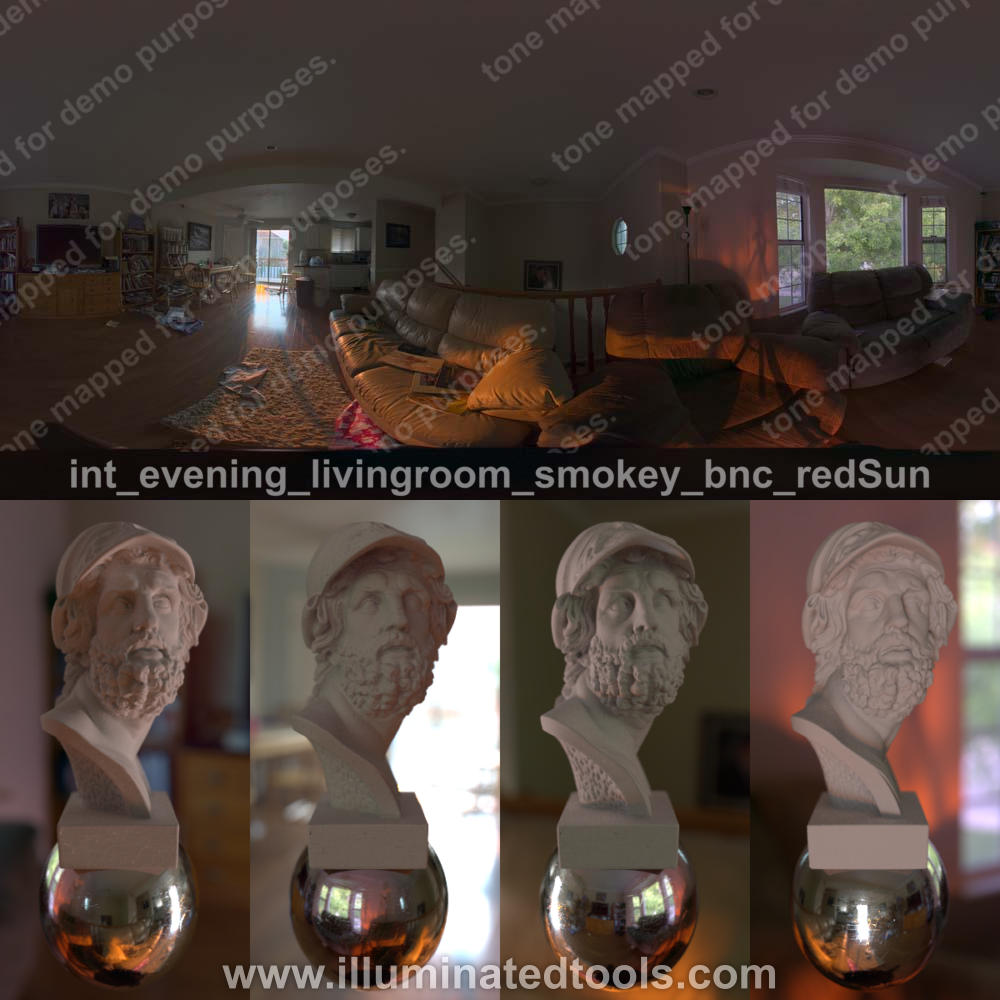int evening livingroom smokey bnc redSun